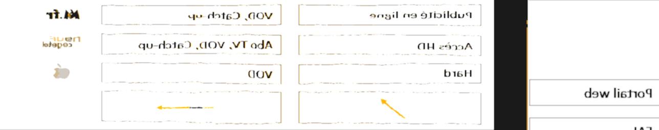 la-virtualisation-de-serveurs-une-action-aux-multiples-avantages.jpg