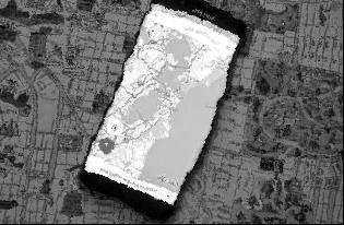 mise-a-jour-google-maps.jpg