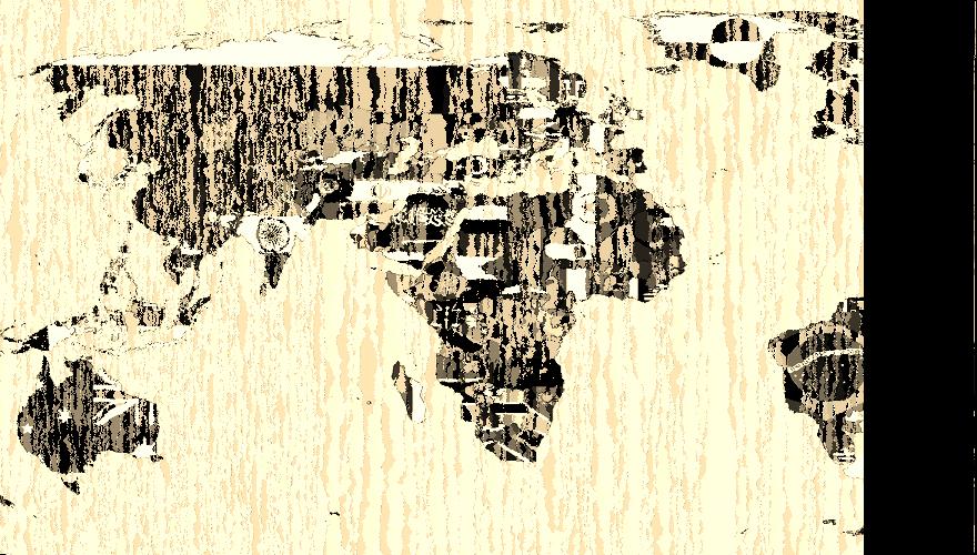 une-nouvelle-mise-a-jour-google-maps-plus-interactive.jpg